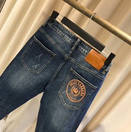Леви стросс джинсы