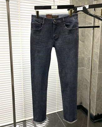 GUCCI джинсы