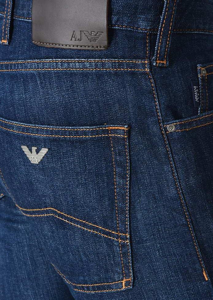 Billionaire джинсы